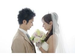 結婚後、旦那さんが冷たい…結婚したら変わった旦那の心理と相性診断