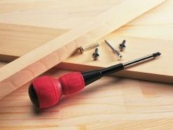 ホームセンターで木材を買おう!おすすめのサイズや種類もご紹介!