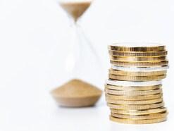 複利vs単利、利子はどちらがオトク?半年複利とは?