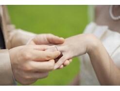 年末調整後の入籍や出産で扶養する家族が増えたら?