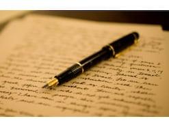 英語での宛先の書き方!ビジネス作法や手紙・メールに使える例文