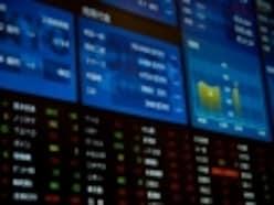 株式投資で知っておくべき板寄せ方式とは?