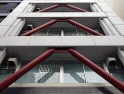 1981年に建築された建物は新耐震基準なの?