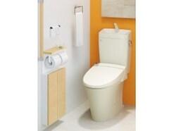 省エネ性、快適性もアップ!温水洗浄便座の種類と特徴