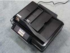 パソコンとプリンターの接続方法!無線LAN(Wi-Fi)で接続