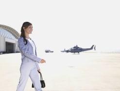 「提案力」-- 営業力を強化するビジネススキル