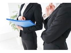 契約社員とは?契約社員と正社員の違いとメリット