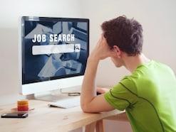 失業保険を最短で、多くもらえる退職理由は?