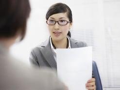 派遣社員の顔合わせで注意する点と面談の3つの対策法