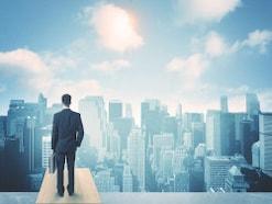 キャリアプランの考え方とは?意義や定義とプランの立て方