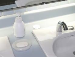会社でのトイレマナー……NGマナーや無防備になりやすい注意点