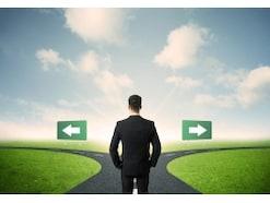 転職(中途採用)における志望動機の書き方!面接で話せる志望理由