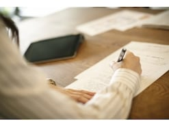 コンサルの志望動機の書き方!転職者向けの対策方法