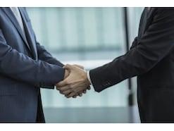 会社の決め方・選び方!就職活動、企業選びのポイント