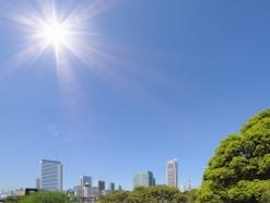 夏バテ対策10か条……効果的な予防のコツと解消法