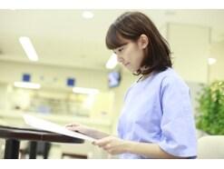卵巣腫瘍とは…約9割を占める卵巣嚢腫の症状・検査法