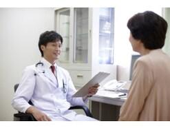 胃カメラとバリウム検査の違い…胃の検査はどちらがおすすめか