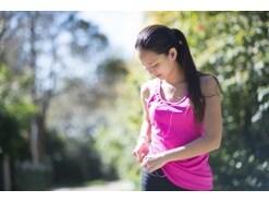 運動を習慣化する方法!楽しく継続する4つのコツ