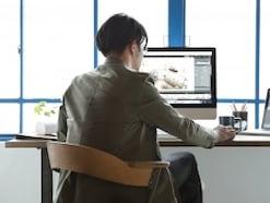 コミュ力低め…会話下手でも職場に溶け込む簡単な方法