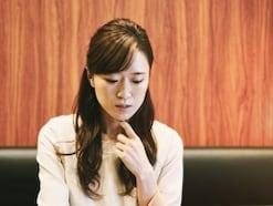 膀胱炎の症状・原因・治療法【医師が解説】