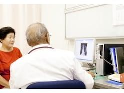 肺炎の症状・種類・主な治療法