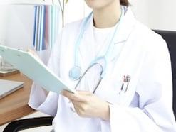 ピロリ菌の原因・症状・胃がんとの関係