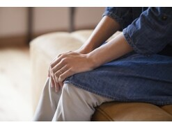 卵巣のう腫・卵巣腫瘍の症状と診断法を婦人科医が解説
