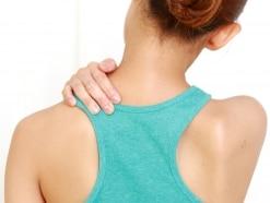 温湿布と冷湿布の違い…肩こり・腰痛にはどっち?