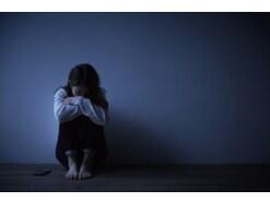 PTSDとは……心的外傷後ストレス障害の原因・症状・症例