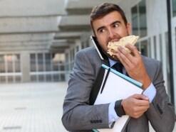 糖尿病の朝食準備は3分でOK!糖尿病食の簡単献立例