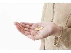 抗生物質の副作用・注意点