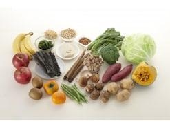 40歳以上が注意すべき憩室炎の予防法・食事療法