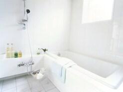 浴室リフォームのグレード別に見る概算費用・相場