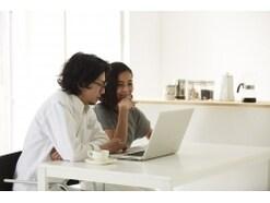 専業主婦の確定申告、結婚退職後の税金や扶養の手続きとは?