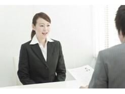 就職面接NGトーク集(新卒採用編)