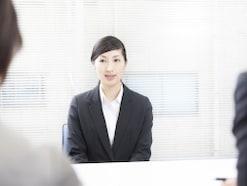 就活での最終面接対策!社長面接や役員面接のコツ