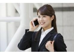 人事部・企業への電話のかけ方と基本的な就活のマナー