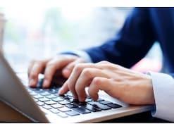 メールが届かない5つの原因&対策法とリスクケア