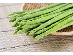 アスパラガスの栽培方法・育て方……手入れのコツや収穫時期は?