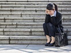 パーソナリティ障害の種類・特徴・症状・治療法