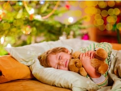 1歳のクリスマスプレゼントランキング Amazon大賞より厳選2018!