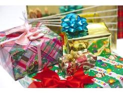 子供のクリスマスプレゼントランキング2018 乳幼児~小学生 Amazon大賞厳選!
