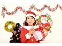 子供が喜ぶクリスマスプレゼント人気ランキング2017