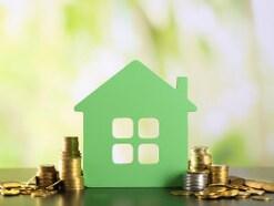 住宅取得資金贈与を受けた場合の住宅ローン控除