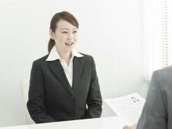 MR認定試験の合格率・実施日・試験科目や資格の有効期限・更新