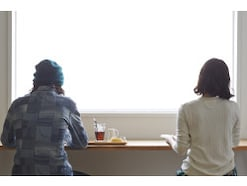 旦那の気持ちを取り戻す5つの方法!実践して離婚を防ぐ