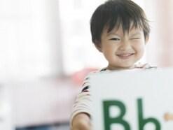 フォニックス…小中学生の英語学習に効く学習法