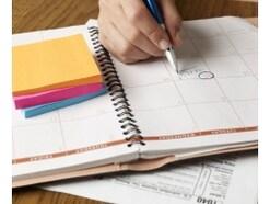 確定申告と年末調整はどう違うの?