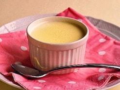 パンナコッタの簡単で人気なレシピ・作り方