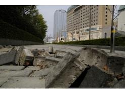 共済の地震保険…県民共済・JA共済・こくみん共済coop(全労済)